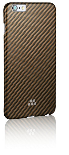evutec-karbon-s-series-sleek-impact-protection-case-for-the-iphone-6-plus-in-brewster-brown-black