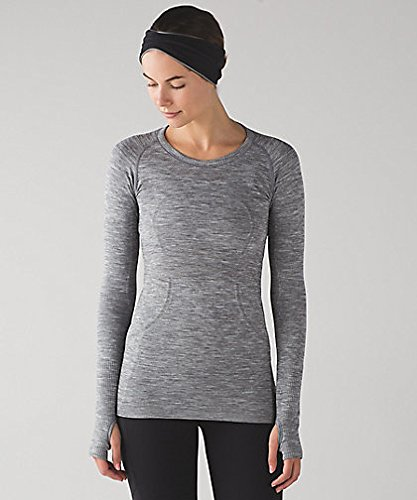 lululemon-run-with-me-ear-warmer-ii-black-reflective-o-s