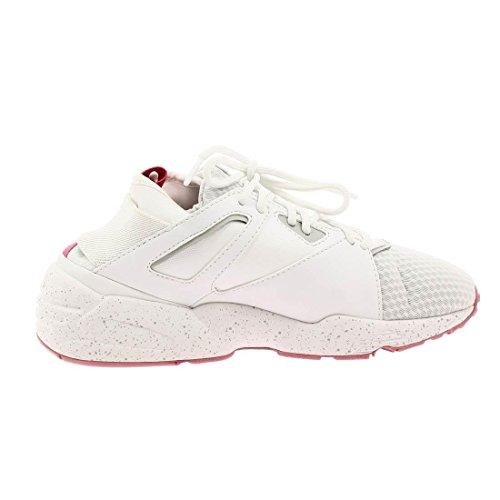 Puma Bog Sock Core Femme 363383 Blanc