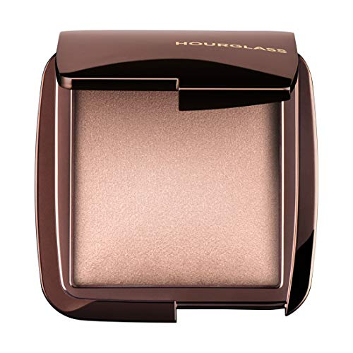 Hourglass Cosmetics Lighting Luminous Light 035