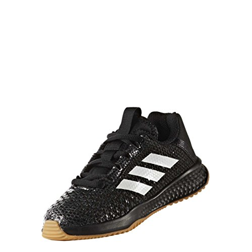 Chaussures junior adidas Ace Turf
