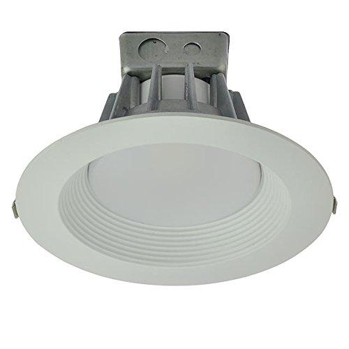 LEDwholesalers Dimmable Retrofit Downlight Junction product image