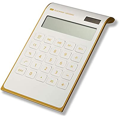 caveen-calculator-ultra-thin-solar