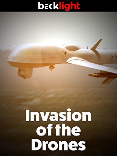 Buy drone videos