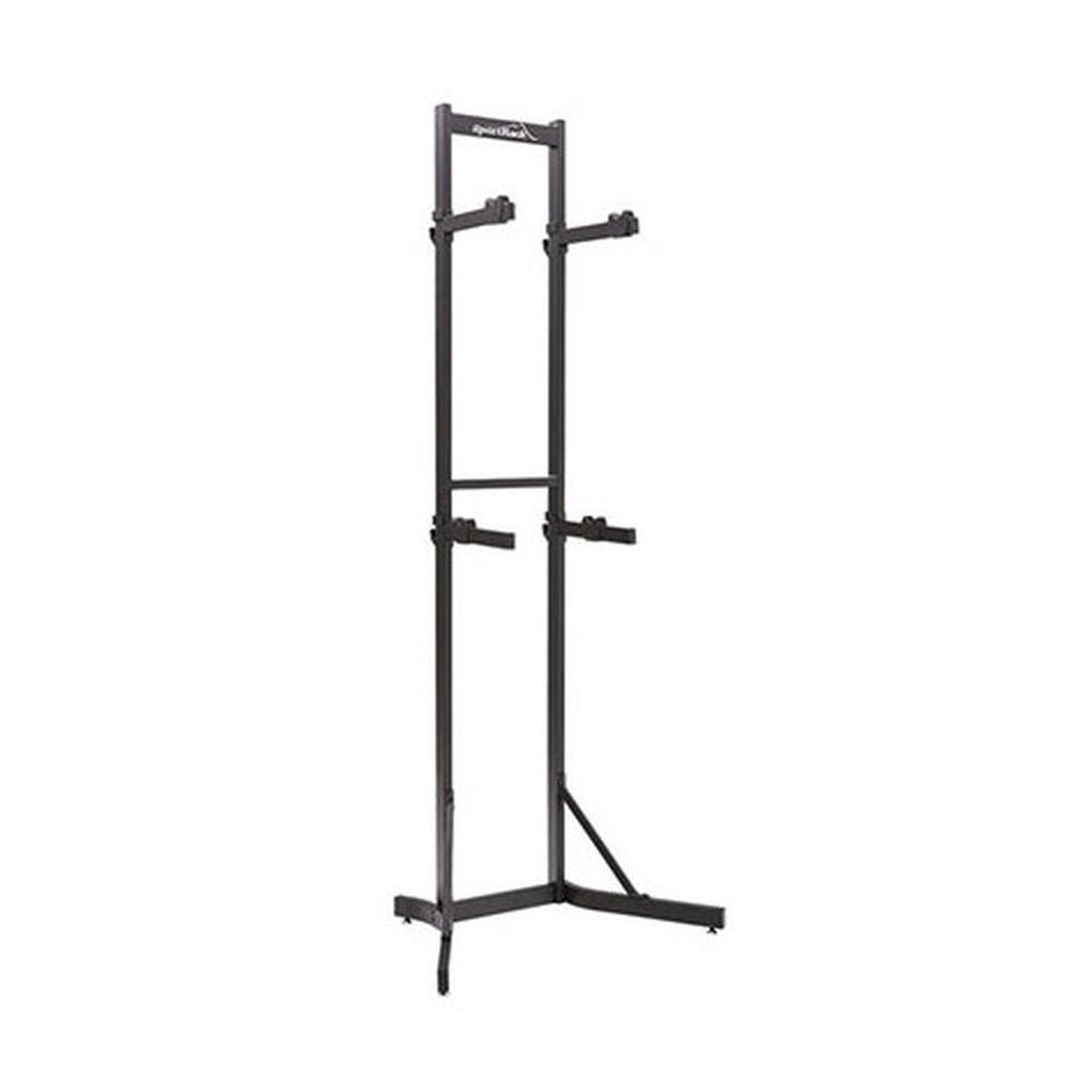 SPORTRACK SR0012 Adjustable Bike Stand