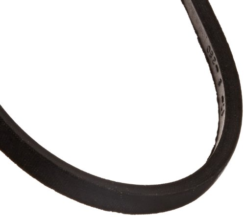 Browning 4L280 FHP V-Belts, L Belt Section, 27 Pitch
