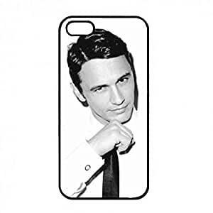 Famous Star Elvis Presley Hard Phone funda For iPhone 5/ iPhone 5s