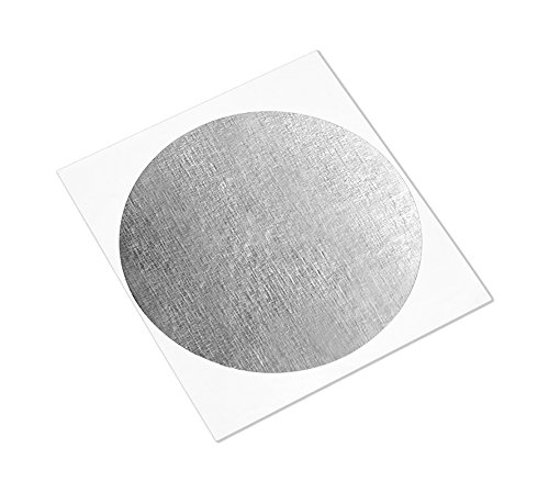 (3M 427 Circle-2.500