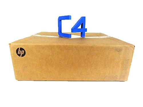 HP J9627A 2620-48-POE+ SWITCH *HP Renew* - J9627-61001