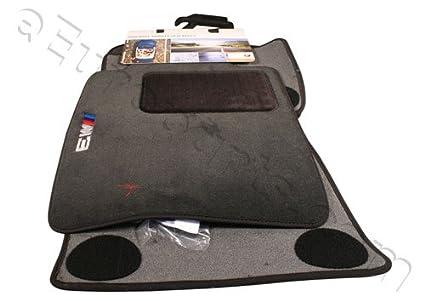 mats set carpeted complete genuine es b gray floors bmw mat of floor parts