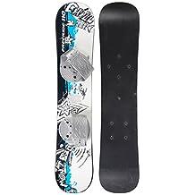 Emsco Graffiti Snowboard 110Cm ( 1069-4 )