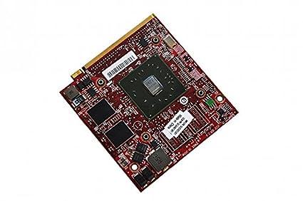 Tarjeta gráfica - ATI Radeon HD 3470 - 256MB para Acer ...