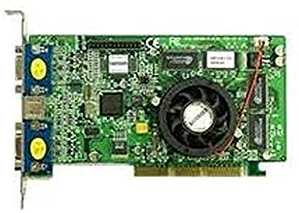 GEFORCE2 MX400 32MB DRIVERS FOR WINDOWS 7