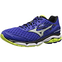 Mizuno Men's Wave Inspire 12 Running Shoe