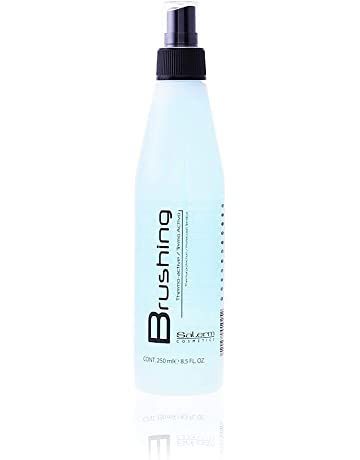 SALERM BRUSHING SPRAY TERMO ACTIVO 250ML