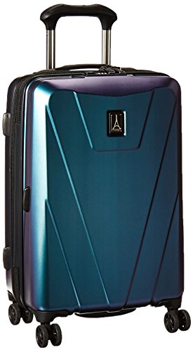 Travelpro Maxlite 4 21 Inch Hardside Carry On Spinner