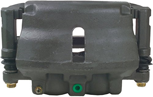 Cardone 18-B5004 Remanufactured Domestic Friction Ready (Unloaded) Brake Caliper by A1 Cardone (Image #1)