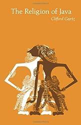 The Religion of Java (Phoenix Books)