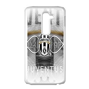 LG G2 Phone Case Juventus KF6574189