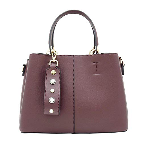 Fashion Messenger Femmes Main Sac à Bag D de Maerye YpwxfXqPw