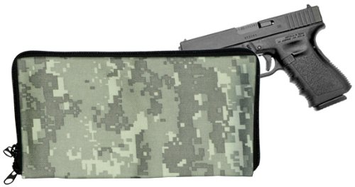 VISM by NcStar  Rangebag Insert