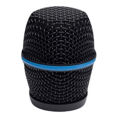 Shure Instrument Condenser Microphone (RK324G)