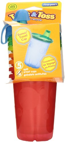 Buy kids sippy cup