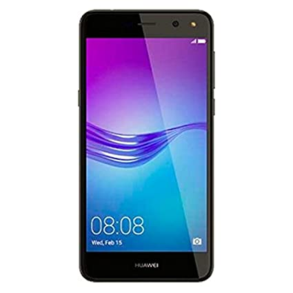 huawei usa phones. huawei y5 2017 mya-l23 4g lte quad core 16gb 8mp usa latin caribbean bands usa phones s