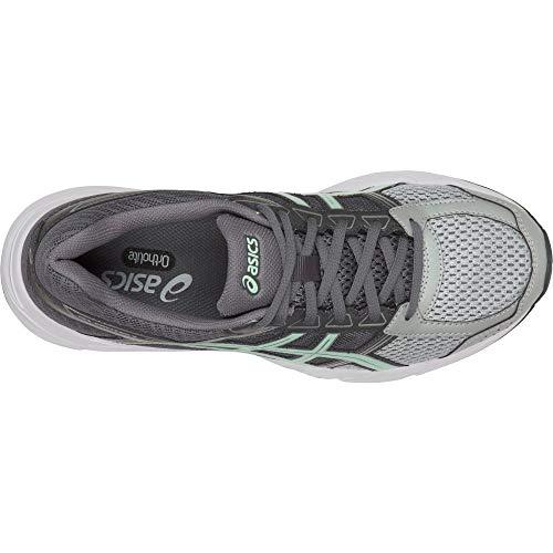 (アシックス) ASICS レディース ランニング?ウォーキング シューズ?靴 ASICS GEL-Contend 4 Running Shoes [並行輸入品]