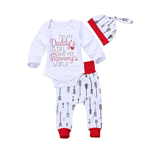 BabyPrem Baby Clothes Chelsea Daddy Bodysuit Vest Fun Shower Gift Boys Girls