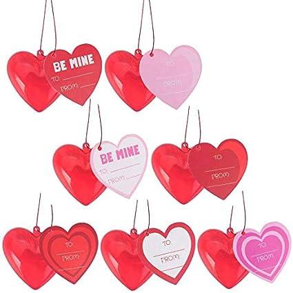 Valentine Favor Non Candy Valentines Card Kids Valentines Card Kids Party Favor Class Party Valentines Valentines Day Coloring Cards