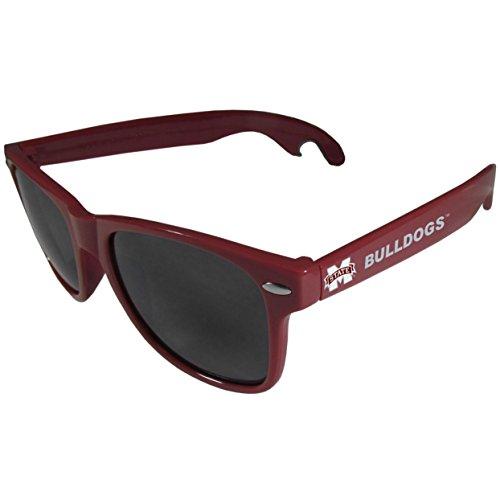 NCAA Texas Longhorns Beachfarer Sunglasses