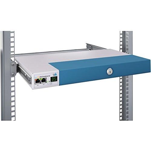 Seh Rack Mounting Kit M0123 by SEH