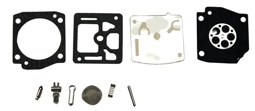 Rotary # 13292 Carburetor Kit For Zama # RB-36