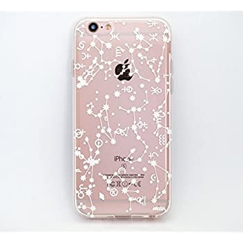 iphone 6 constellation case