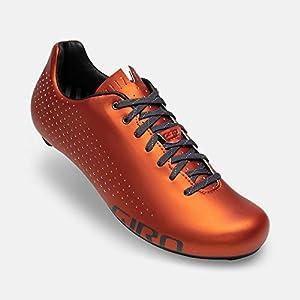 Giro Empire Men's Road Cycling Shoes