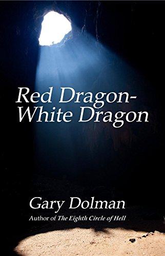 Red Dragon - White Dragon