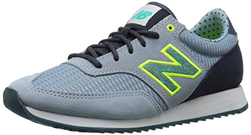 New Balance CW620SBB Donna Sneaker