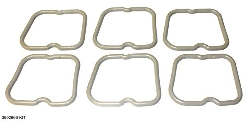 Dodge-Cummins-Valve-Cover-Gasket-Kit