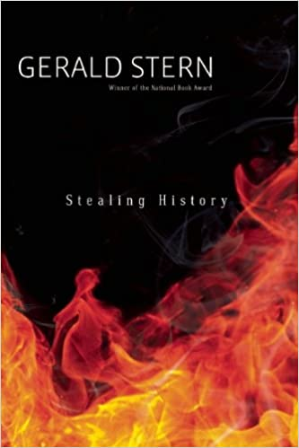 Book Stealing History