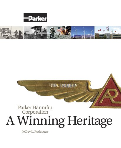 parker-hannifin-corporation-a-winning-heritage