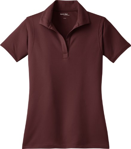 sport-tek-womens-short-sleeve-polyester-micropique-moisture-wicking-polo-spo