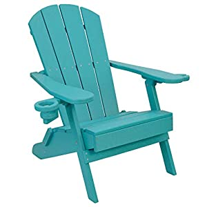 41jo5KO6NKL._SS300_ Adirondack Chairs For Sale