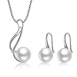 Image of the product OneSight Sterling Silver that is listed on the catalogue brand of OneSight.