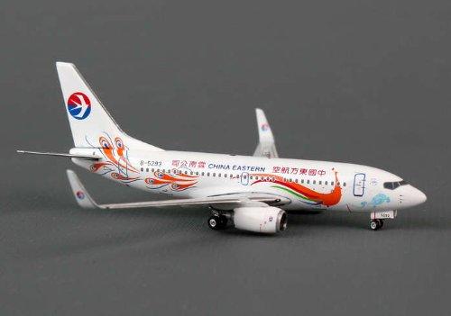 ph4ces891-phoenix-china-eastern-b737-700-model-airplane