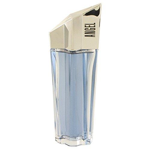 Angel Tester - Thierry Mugler Angel For Women Eau De Parfum Spray 3.4 Ounce (Tester)
