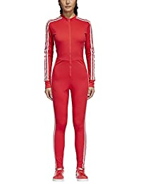 Women Clothing Stage Suit CE4955