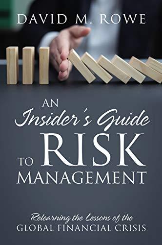 Financial Enterprise Risk Management Sweeting Download