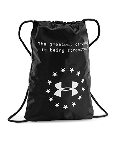 Under Armour WWP Sackpack