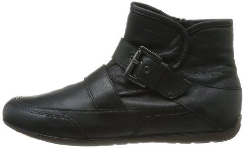 Geox D New Moena D Capra Sneaker donna